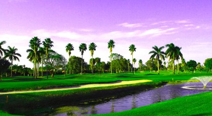 Country-Club-of-Miami_fountain-420x230  - casa grande