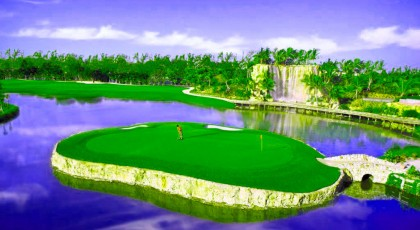 Country_Club_of_Miami_GOLF_CLUB-420x230  - casa grande