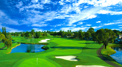 Doral_Blue_Monster_GOLF_CLUB-420x230  - casa grande