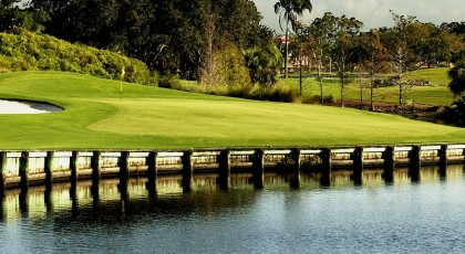 Emerald_hills__GOLF_CLUB-420x230  - casa grande