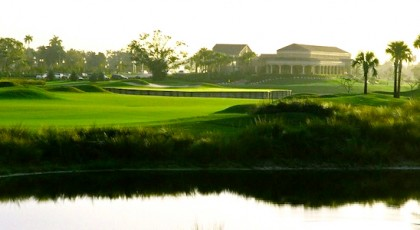 Plantation_Preserve_GOLF_CLUB-420x230  - casa grande