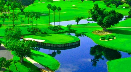best_golf_courses_in_miami_beach_hillcrest-420x230  - casa grande