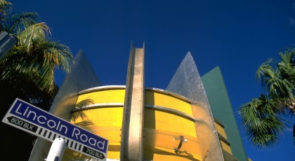 best_shops_in_miami_lincoln_road_malls-420x230  - casa grande