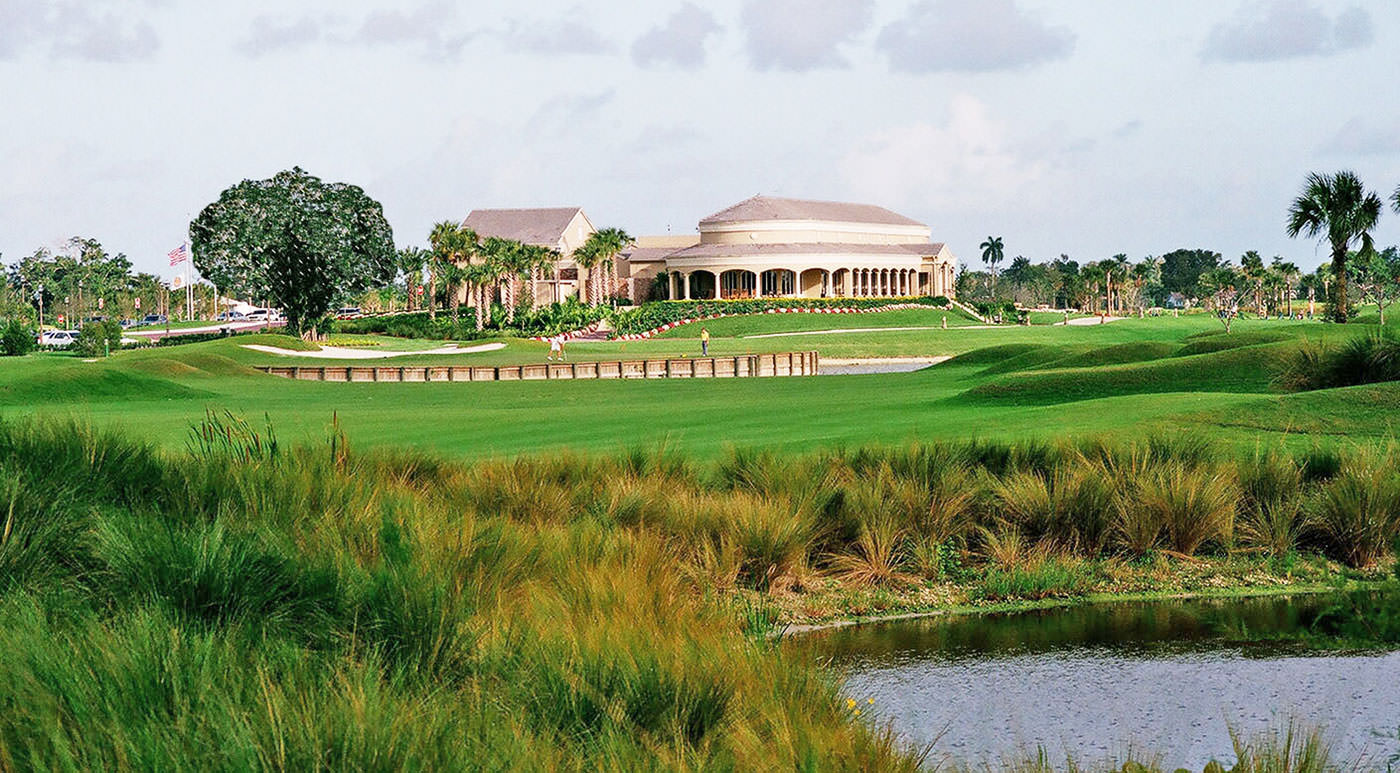 National_Golf_Plantation  - casa grande