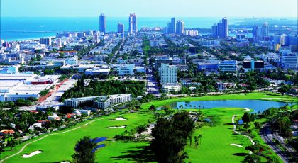 South-Beach-Miami-Beach-Golf-Resort-420x230  - casa grande