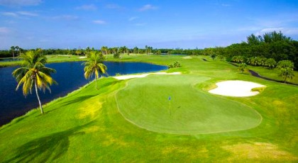 Crandon_Park_Key_Biscayne_Links_Course_GOLF_CLUB-420x230  - casa grande