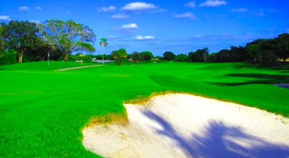 Jacaranda_East_GOLF_CLUB-420x230  - casa grande