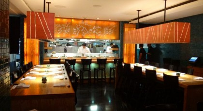 Nobu-Shore-Club-Miami-420x230  - casa grande
