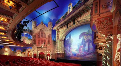 Olympia-Theater-at-the-Gusman-Center-for-Performing-Arts1-420x230  - casa grande
