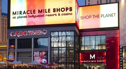 best_shops_in_miami_miracle_mile-420x230 - shelborne